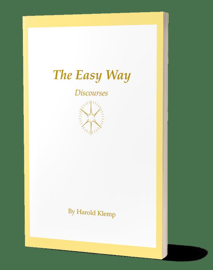 easy_way